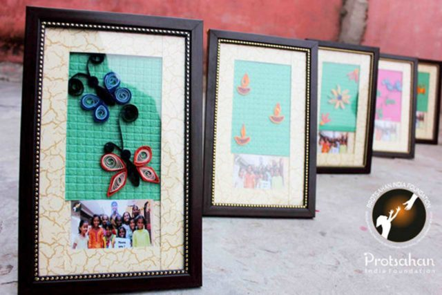 Corporate/Event Souvenirs: Price/Unit: INR 250 & above