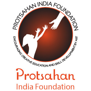 Protsahan India Foundation - NGO for Child Care