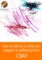 How To Talk To Your Child