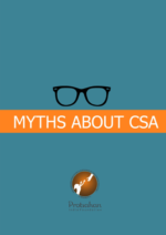 Myths About CSA