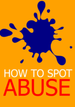 Spot Abuse