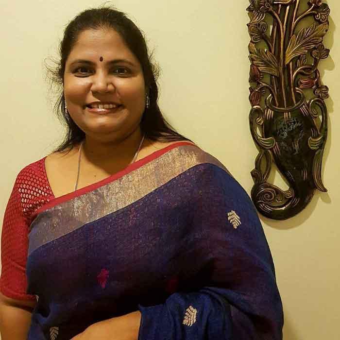 Protsahan Team - Protsahan India Foundation, NGO for Child Care