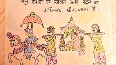 Ashoka-India-story