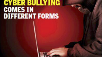 TOI-Cyberbullying-NASSCOM
